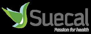Suecal Egypt