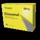 Zitoxanal 50 mg 30 Capsules (1)